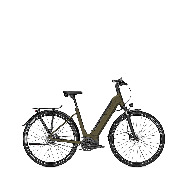 kalkhoff endeavour 5 i belt 2019 cycle elec. Black Bedroom Furniture Sets. Home Design Ideas